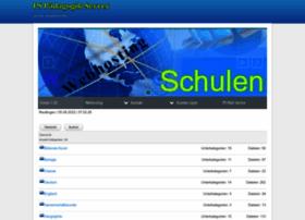 paedagogik.net