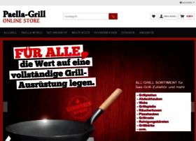 paella-grill.de