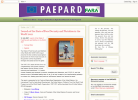 paepard.blogspot.hu