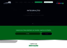 paethus.com.br
