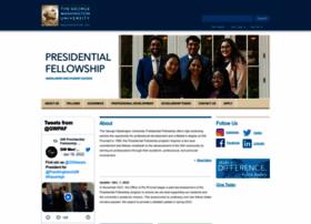 paf.gwu.edu