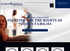 pafamilylawyers.com