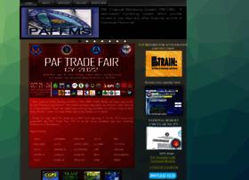 Paffinancecenter.com