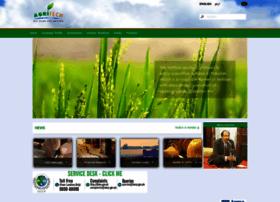 pafl.com.pk