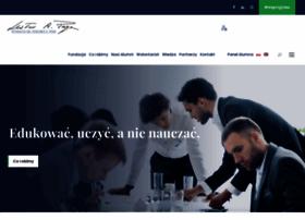 paga.org.pl