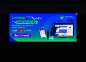 pagadito.com