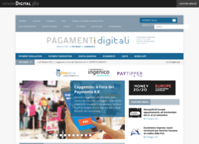 pagamentidigitali.it