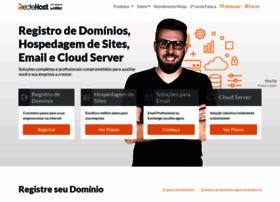 pagamento.redehost.com.br