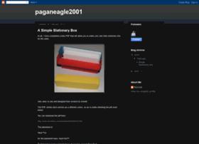 paganeagle2001.blogspot.com
