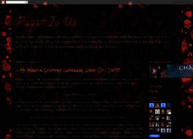paganisus.blogspot.com