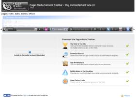 paganradiotoolbar.toolbar.fm
