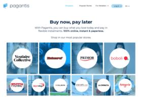 pagantis.com