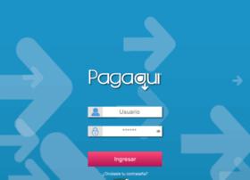 pagaqui.com.mx
