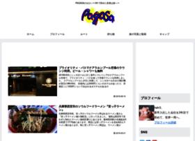 pagasa.jp