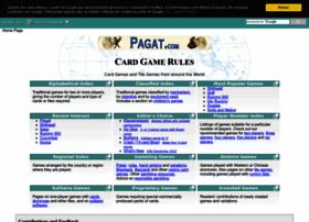 pagat.com