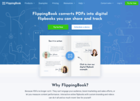 page-flip.com