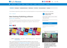 page-layout-software-review.toptenreviews.com