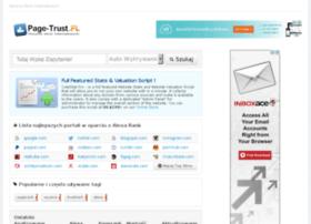 page-trust.pl