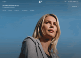 page.ef.com