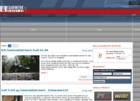 page.fwd.myspeedstore.com