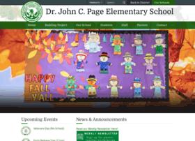 page.prsd.org