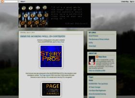 page2film.blogspot.com