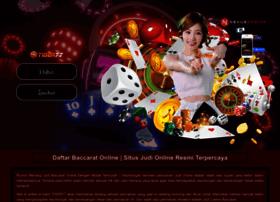 page2sports.com