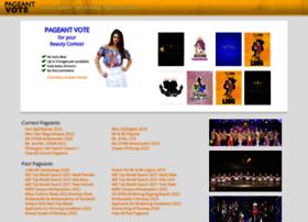 pageantvote.com.ph