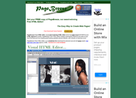 pagebreeze.com