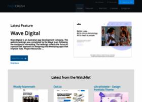 Pagecrush.com