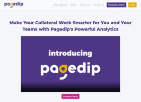 pagedip.com