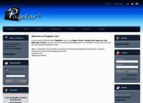 pageear.com