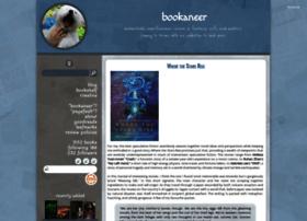 pagefault.booklikes.com