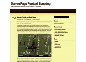 pagefootballscouting.wordpress.com
