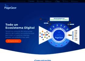 pagegear.co
