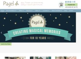 pagel-france.com