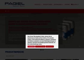 pagel.com