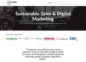 pageladder.com