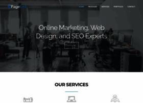 pagelink.com