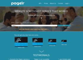 pagelr.com