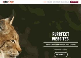pagelynx.com
