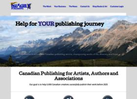 Pagemaster.ca