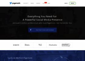 pagemodo.com