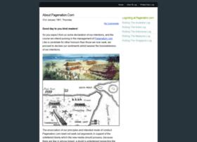 pagenation.com