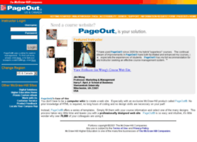 pageout.net