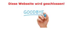 pagepeel.org