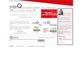 pageq.com