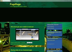 pagerage-stugod.blogspot.com