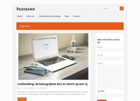 pagerank-online.eu