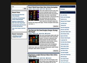 pagerankanalyzer.com